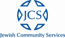jcs baltimore