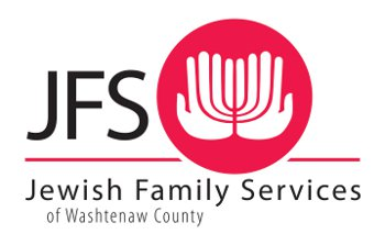 JFS Washtenaw County