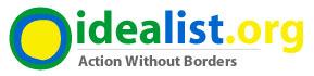 idealist.org logo