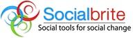 socialbrite