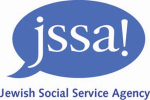 JSSA logo
