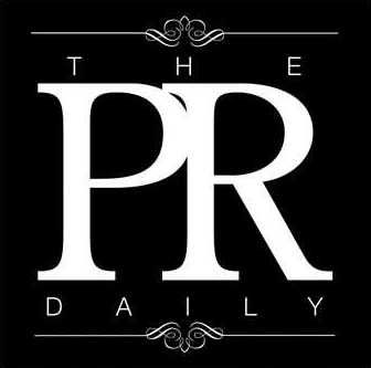 pr daily logo