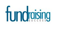 fundraising success