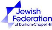 JFS Durham-Chapel Hill