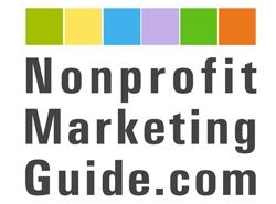 nonprofit marketing guide