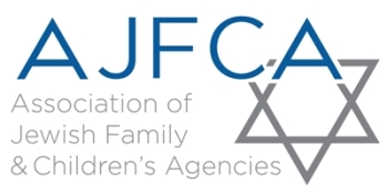 ajfca logo-resized