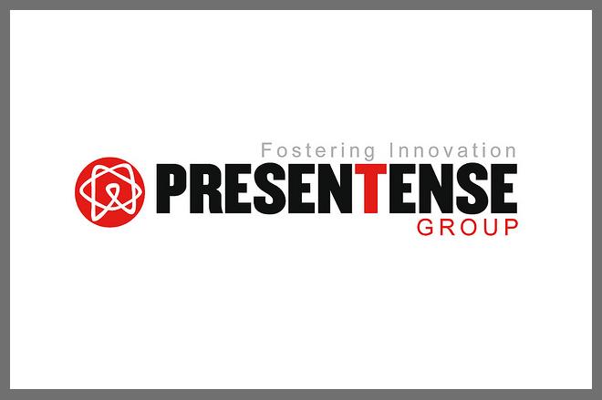 PresenTense