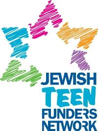 JTFN logo