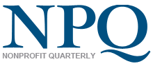 nonprofit quarterly