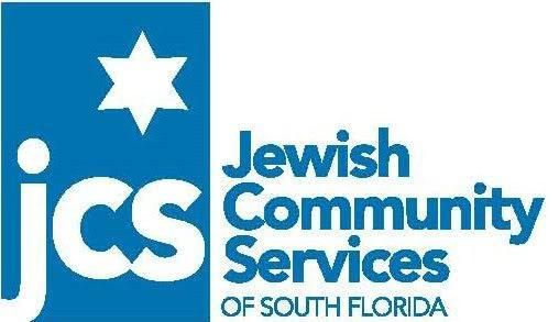 JCS south florida