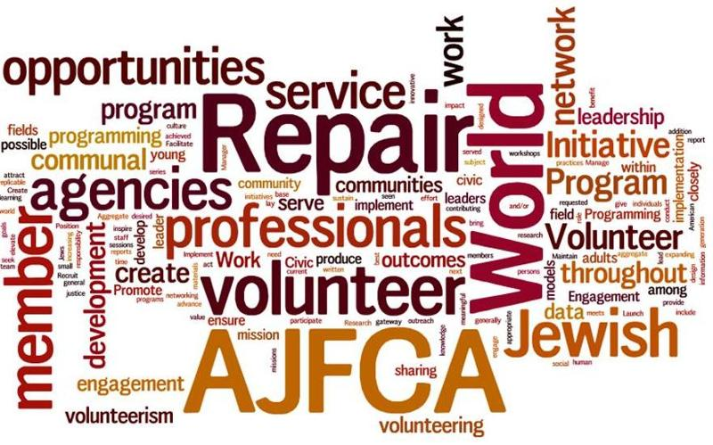 volunteer wordle