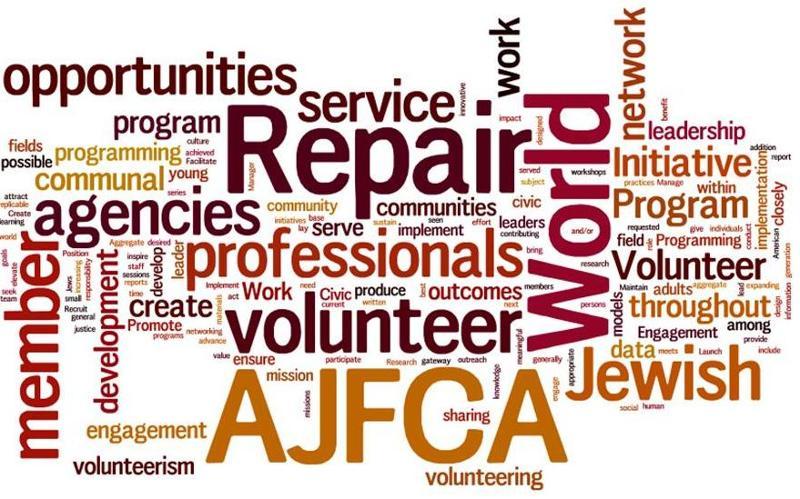 volunteer wordle