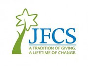 JFCS Philly