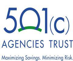 501 c agencies trust