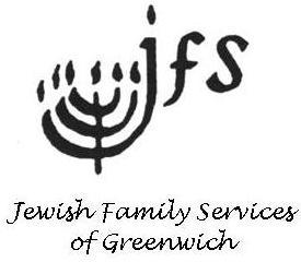 JFS Greenwich CT