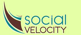 social velocity