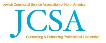 JCSANA logo for contest