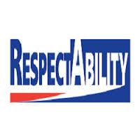 respectabiliyt usa
