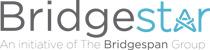 bridgestar