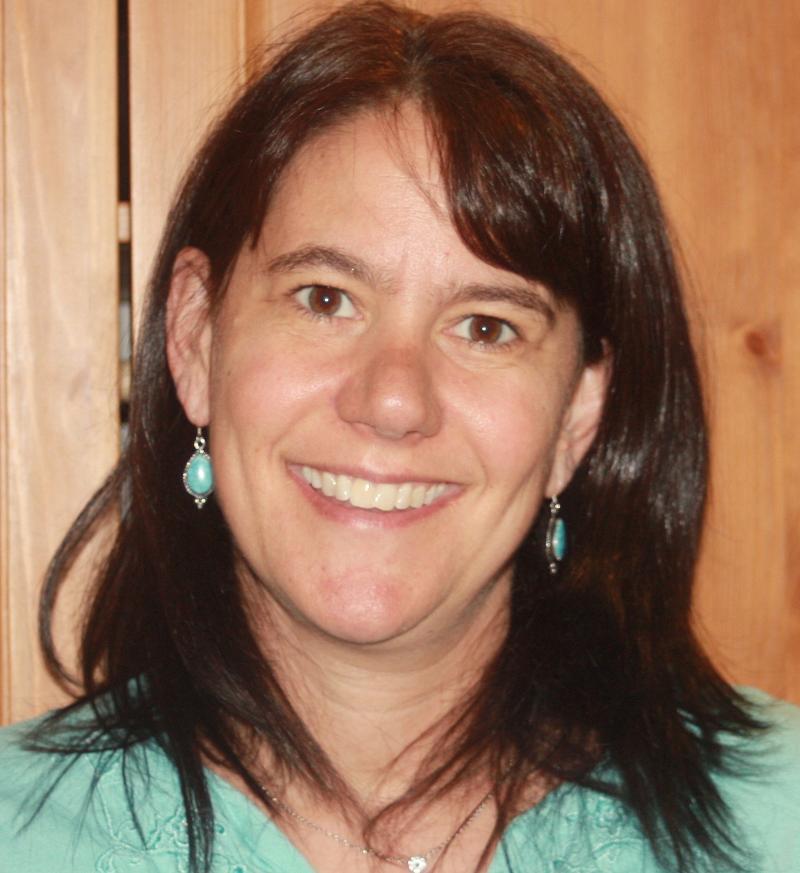 Lisa Budlow