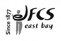 jfcs east bay