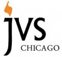 jvs chicago