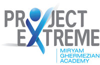 Project Extreme