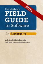 idealware field guide