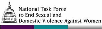 national task force to end sexual