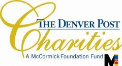denver post charities