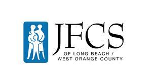 jfcs long beach