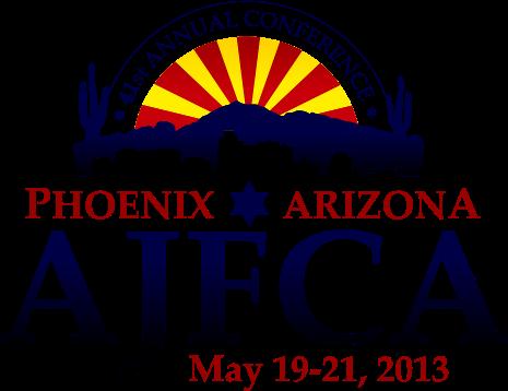 2013 AJFCA AC logo