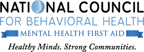 national council behavioral health