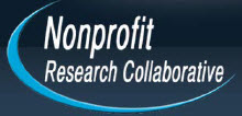 nonprofit research collaborative