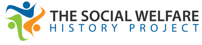 social welfare history project