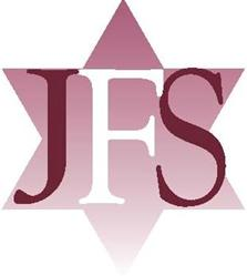 jfs new orleans