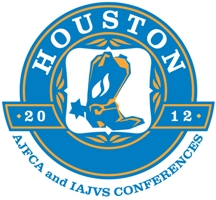 2012 AC combined logo-3.6.12
