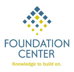 foundation center