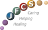 jfcs phoenix logo