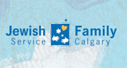 JFS Calgary