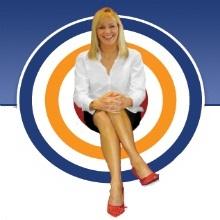 katya nonprofit marketing blog