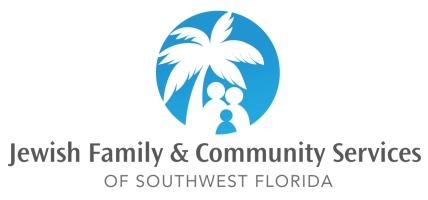 JFCS Southwest FL