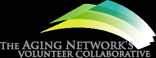 aging volunteer collaborative
