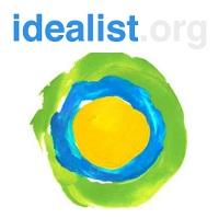idealist-version 2