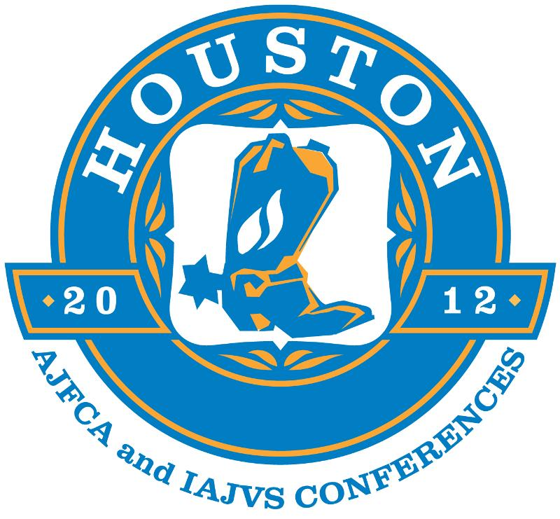 2012 conference logo