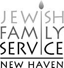 JFS New Haven