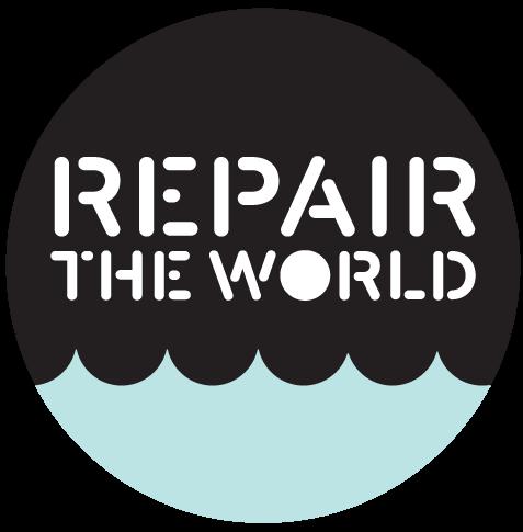 repairtheworld-water