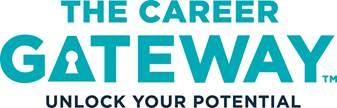 career gateway