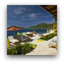 Golden Pavilion, Tortola BVI