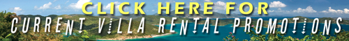 Click here for our current villa deals